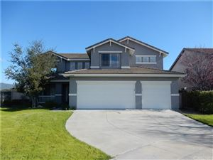 Featured picture for the property SR18139879