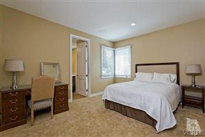 Tiny photo for 3108 CALLE DE MAREJADA, Camarillo, CA 93010 (MLS # 217010880)