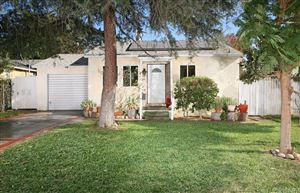 Featured picture for the property SR17275880