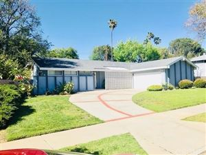 Featured picture for the property SR18116880