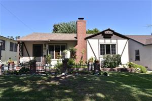 Featured picture for the property 817000881