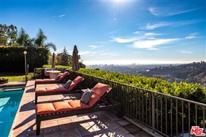 Featured picture for the property 18305882