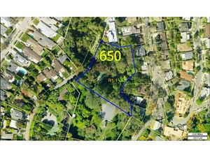 Photo of 640 North MARQUETTE 650 Street, Pacific Palisades, CA 90272 (MLS # SR17204882)