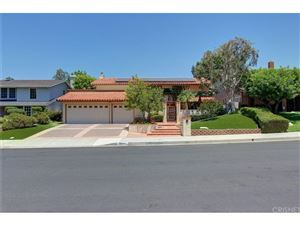 Featured picture for the property SR18146883
