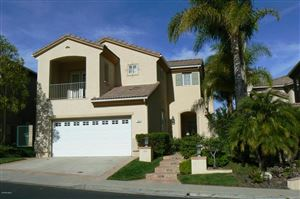 Featured picture for the property 217013884