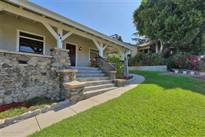 Featured picture for the property 817001885