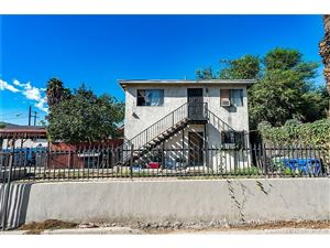 Featured picture for the property SR17217885
