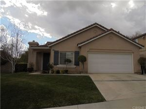 Featured picture for the property SR18091885