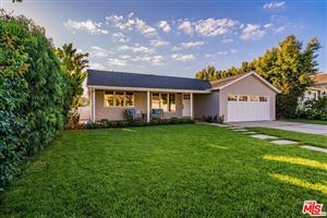 Featured picture for the property 18370886