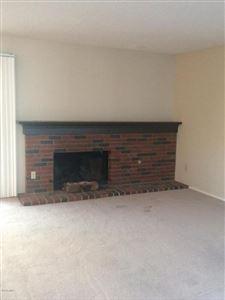 Tiny photo for 29034 WOODCREEK Court, Agoura Hills, CA 91301 (MLS # 217010888)