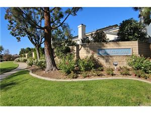 Photo of 6093 NEVELSON Lane, Simi Valley, CA 93063 (MLS # SR17257889)