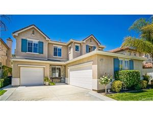 Featured picture for the property SR18088889