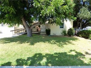 Featured picture for the property SR17187890