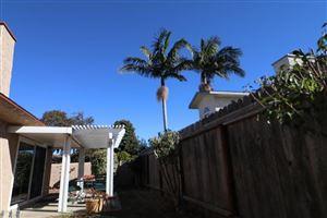Tiny photo for 2175 North H Street, Oxnard, CA 93036 (MLS # 217012891)