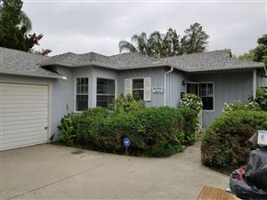 Featured picture for the property 818002891