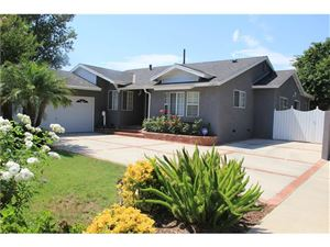 Featured picture for the property SR18035891