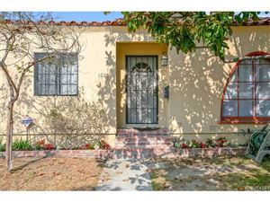 Featured picture for the property SR18195891