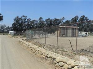Photo of 890 MISSION ROCK Road, Santa Paula, CA 93060 (MLS # 10009892)