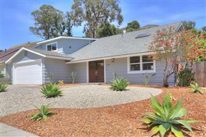 Featured picture for the property 217005892