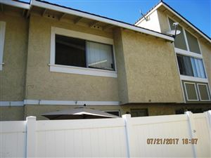 Photo of 22 BAHIA Circle, Santa Paula, CA 93060 (MLS # 217008893)