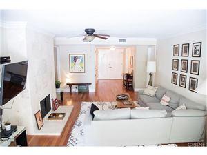 Photo of 14923 MOORPARK Street #104, Sherman Oaks, CA 91403 (MLS # SR17189893)