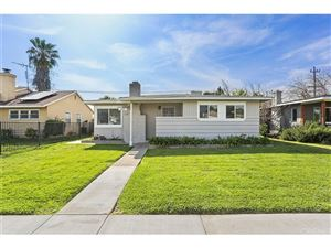 Featured picture for the property SR18113893