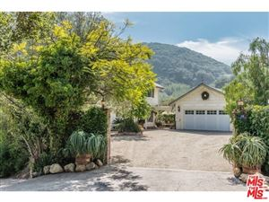 Featured picture for the property 17220894