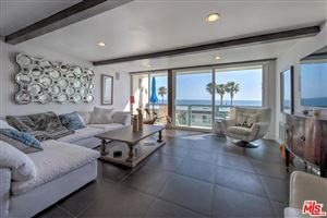 Photo of 11958 OCEANAIRE Lane, Malibu, CA 90265 (MLS # 17260894)