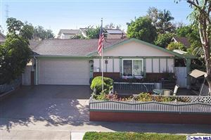 Featured picture for the property 317006894