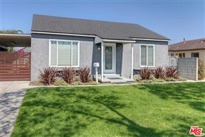 Featured picture for the property 17265896