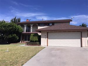 Photo of 704 ELKO Avenue, Ventura, CA 93004 (MLS # 217011896)