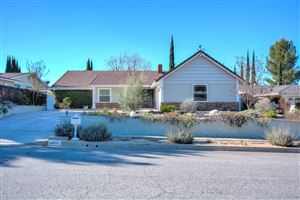 Featured picture for the property 217002897