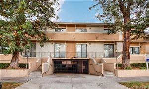 Featured picture for the property SR17140897