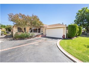 Featured picture for the property SR18228897