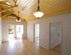 Featured picture for the property 317000898