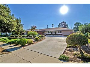 Featured picture for the property SR17206898