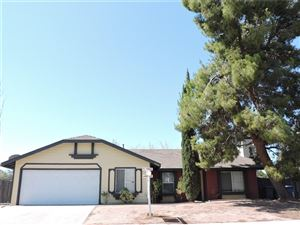 Featured picture for the property SR18169898