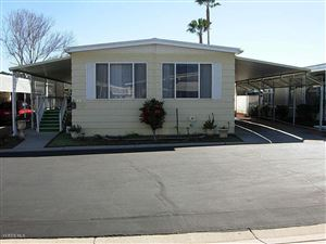 Featured picture for the property 217002899