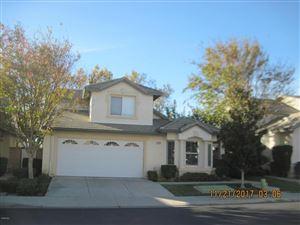 Photo of 2039 TULIP Avenue, Simi Valley, CA 93063 (MLS # 217013899)
