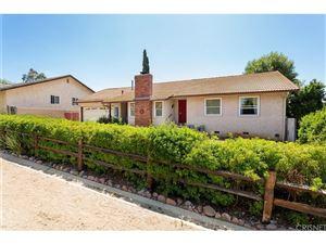 Photo of 665 LANGUID Lane, Simi Valley, CA 93065 (MLS # SR17128899)