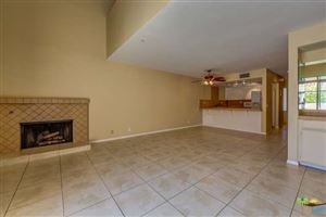Featured picture for the property 17216928PS