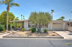 Featured picture for the property 17251548PS
