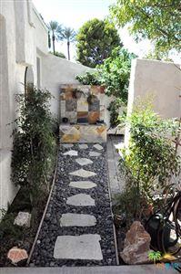 Photo of 1528 SPYGLASS Plaza, Palm Springs, CA 92264 (MLS # 17260458PS)