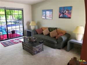 Featured picture for the property 17263068PS