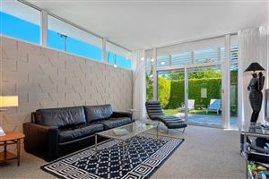 Featured picture for the property 17266978PS