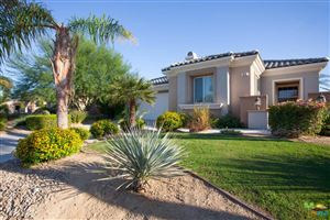 Featured picture for the property 17271368PS
