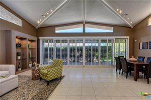Featured picture for the property 17284618PS
