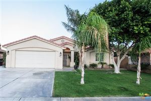 Featured picture for the property 17294478PS