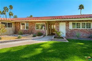 Featured picture for the property 18314338PS