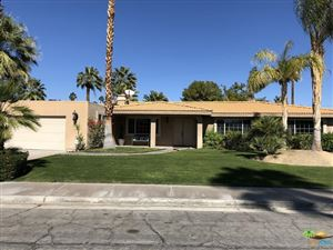 Featured picture for the property 18314558PS